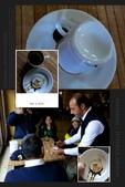 土耳其Turkey:土耳其咖啡算命