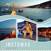 巴爾幹半島(一) Balkan:img1445716050074.jpg