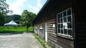 台東鐵道藝術村:P1210880.JPG