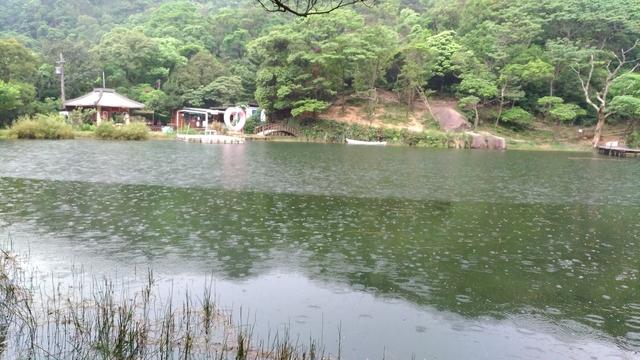 福州山公園步道:P_20170512_161015.jpg