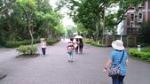 福州山公園步道:P_20170512_092841.jpg