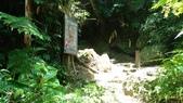 東勢格古道:P_20200704_102751.jpg