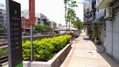 老街溪步道:P_20170421_122118.jpg