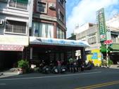 台東鐵道藝術村:P1210906.JPG