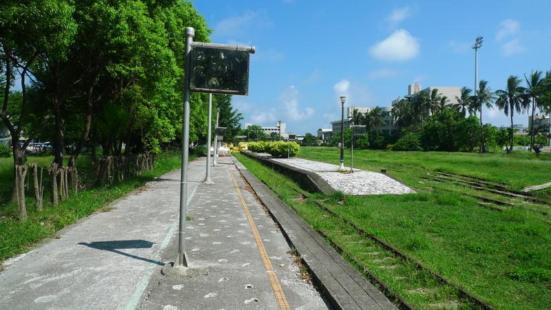 台東鐵道藝術村:P1210886.JPG