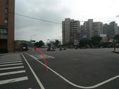 桃園市桃園區:P1250901.JPG