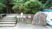 福州山公園步道:P_20170512_154940.jpg