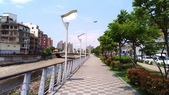 老街溪步道:P_20170421_122220.jpg
