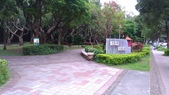 福州山公園步道:P_20170512_103410.jpg