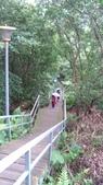 福州山公園步道:P_20170512_103742.jpg