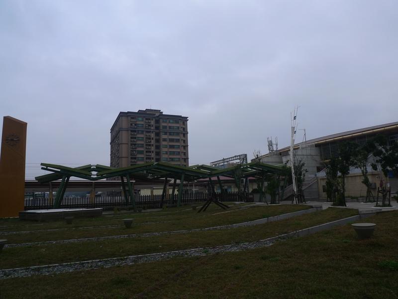 福人登山步道(桃園楊梅):P1260098.JPG