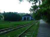 台東鐵道藝術村:P1210896.JPG