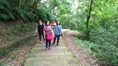 福州山公園步道:P_20170512_155253.jpg