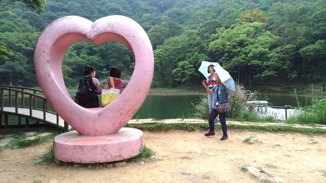 福州山公園步道:P_20170512_155741.jpg