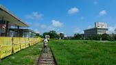 台東鐵道藝術村:P1210890.JPG
