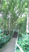 福州山公園步道:P_20170512_103540.jpg