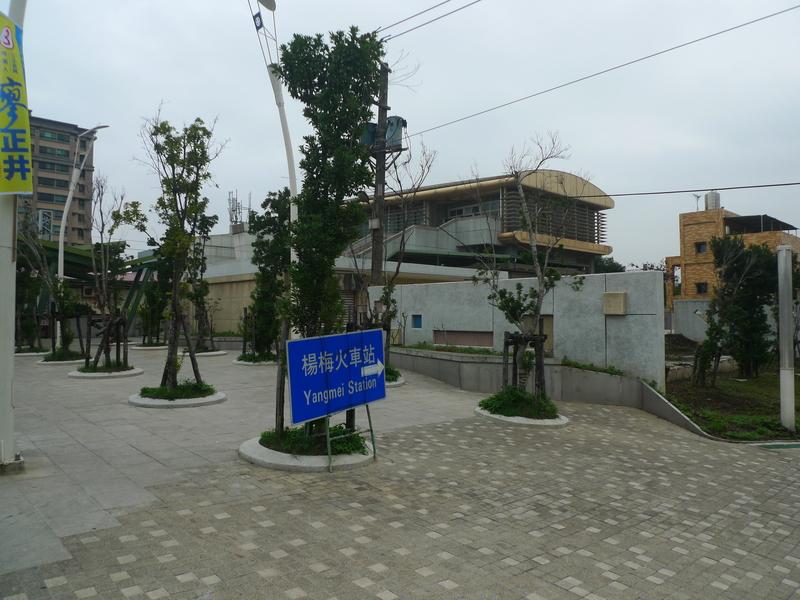 福人登山步道(桃園楊梅):P1260097.JPG