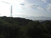 20081102虎頭山:CIMG4390.JPG