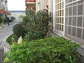 20081221香草別墅:CIMG4774.JPG