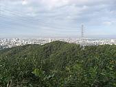 20081102虎頭山:CIMG4382.JPG