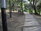 20081102虎頭山:CIMG4379.JPG