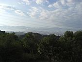 20081102虎頭山:CIMG4391.JPG