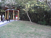 20081102虎頭山:CIMG4373.JPG