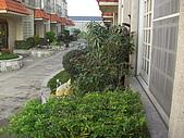 20081221香草別墅:CIMG4775.JPG