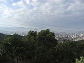 20081102虎頭山:CIMG4392.JPG