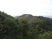 20081102虎頭山:CIMG4380.JPG