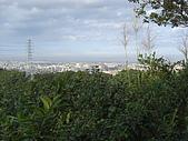 20081102虎頭山:CIMG4383.JPG