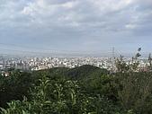 20081102虎頭山:CIMG4393.JPG