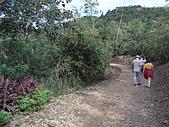 20081102虎頭山:CIMG4495.JPG