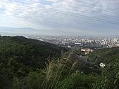 20081102虎頭山:CIMG4381.JPG
