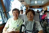 990930陽管處志工訓練-麟山鼻--水水:990930麟山鼻 (21).JPG