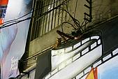 life in 台北:DSC09882-fd0000.jpg