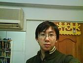 我:DSC00101.JPG