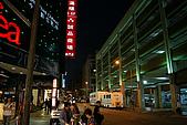 life in 台北:DSC09875-fd0000.jpg