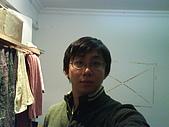 我:DSC00098.JPG