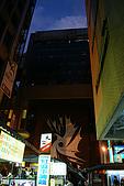 life in 台北:DSC09872-fd0000.jpg
