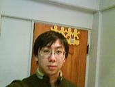 我:DSC00100.JPG