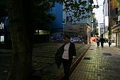life in 台北:DSC09866-fd0000.jpg