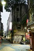life in 台北:DSC09867-fd0000.jpg