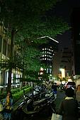 life in 台北:DSC09934-fd0000.jpg