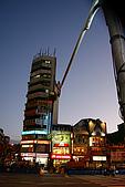 life in 台北:DSC00180-fd0000.jpg