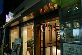 life in 台北:DSC00182-fd0000.jpg