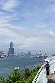 台灣隨拍:DSC01525.jpg