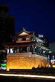 台灣隨拍:DSC03052.jpg