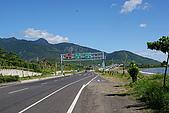 台灣隨拍:DSC04439.jpg