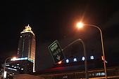 台灣隨拍:DSC04571.jpg